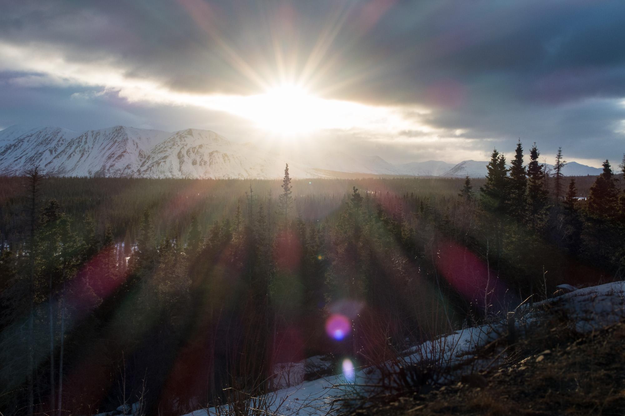 Blog_Alaska_01