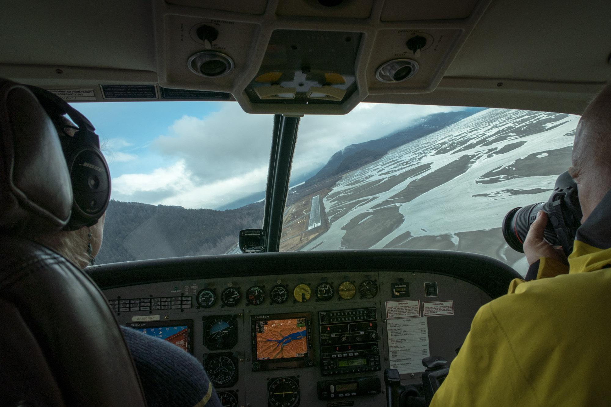 Blog_Alaska_02