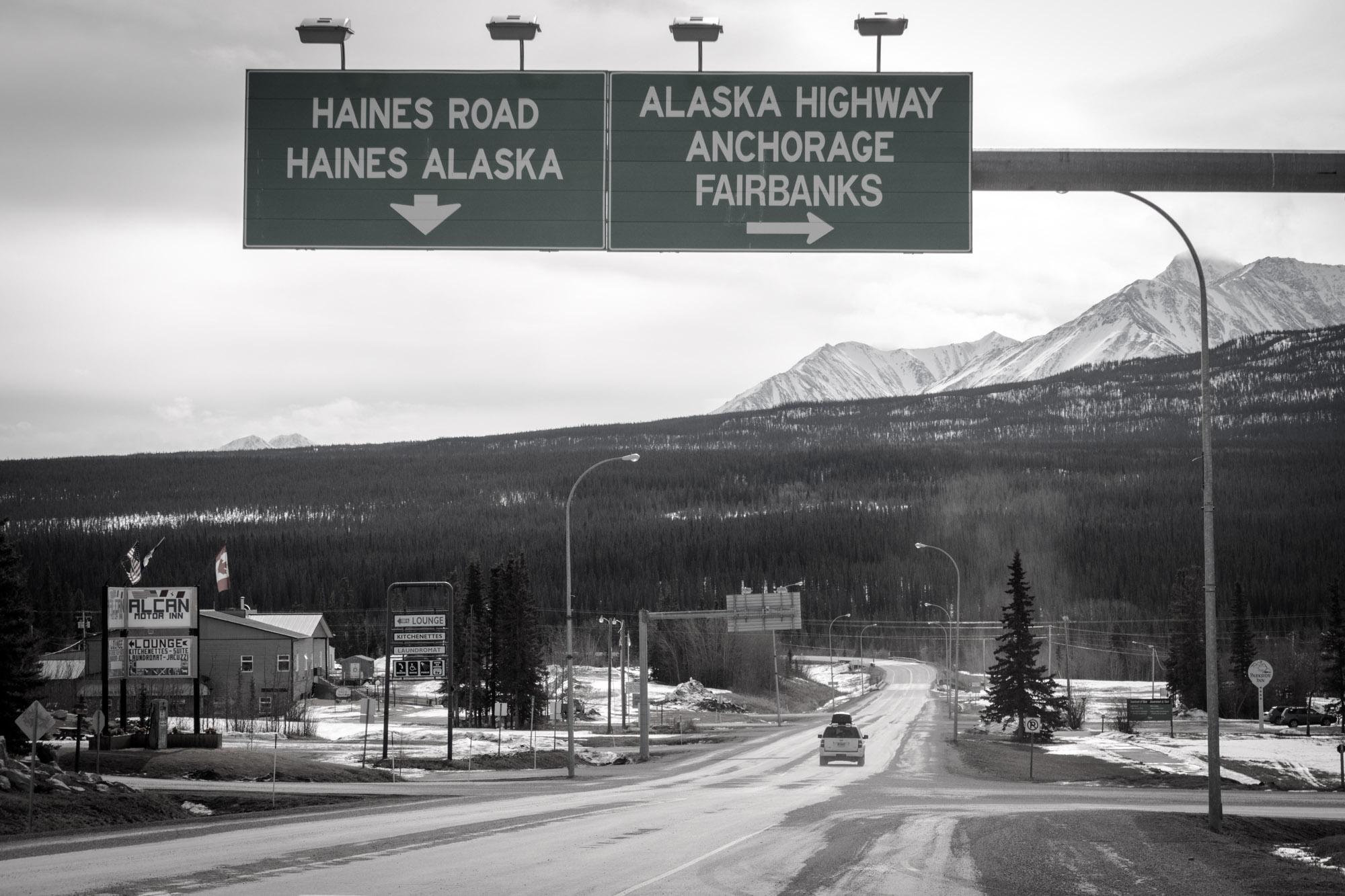 Blog_Alaska_03