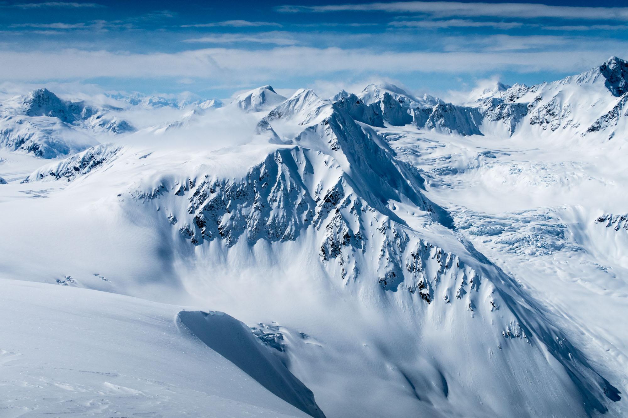 Blog_Alaska_07