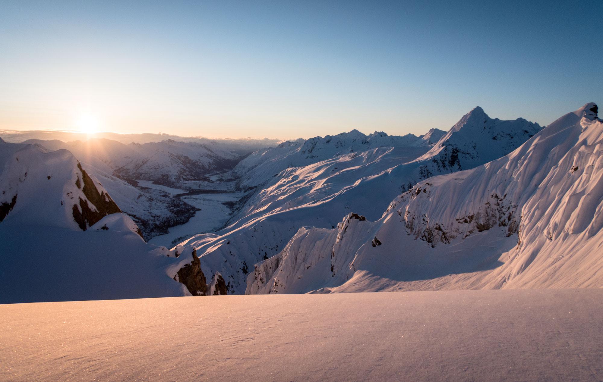 Blog_Alaska_15